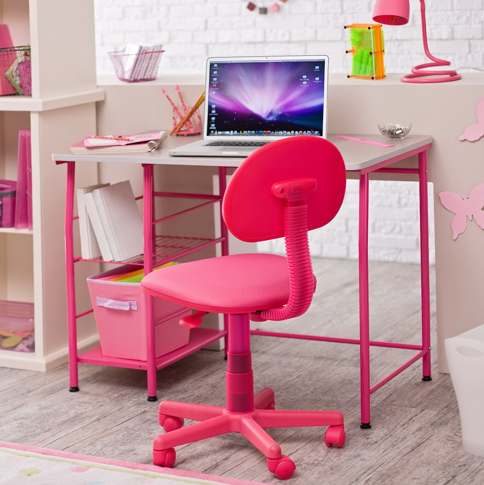 Desk Chairs For Kids