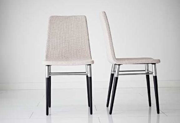 Discontinued Ikea Dining Chairs