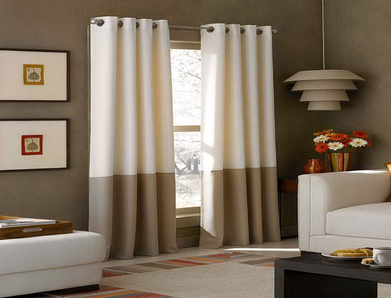 Door Panel Curtains Jcpenney