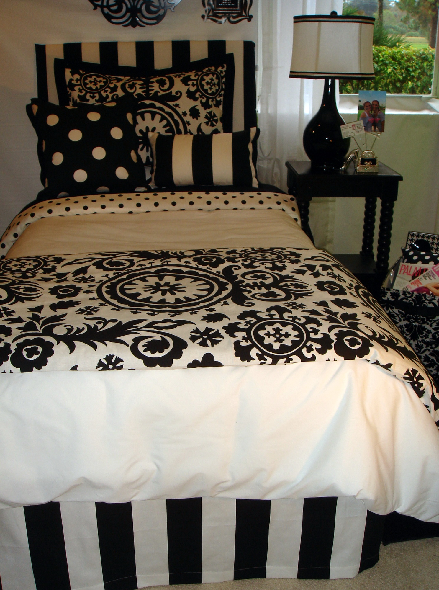 Dorm Room Bedding Sets