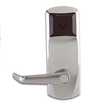 Electronic Door Locks For Hotels