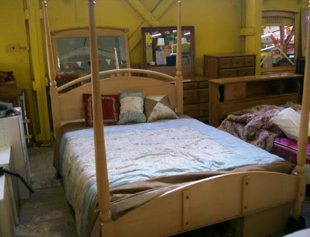 Ethan Allen Beds For Sale Beds 28336 Home Design Ideas
