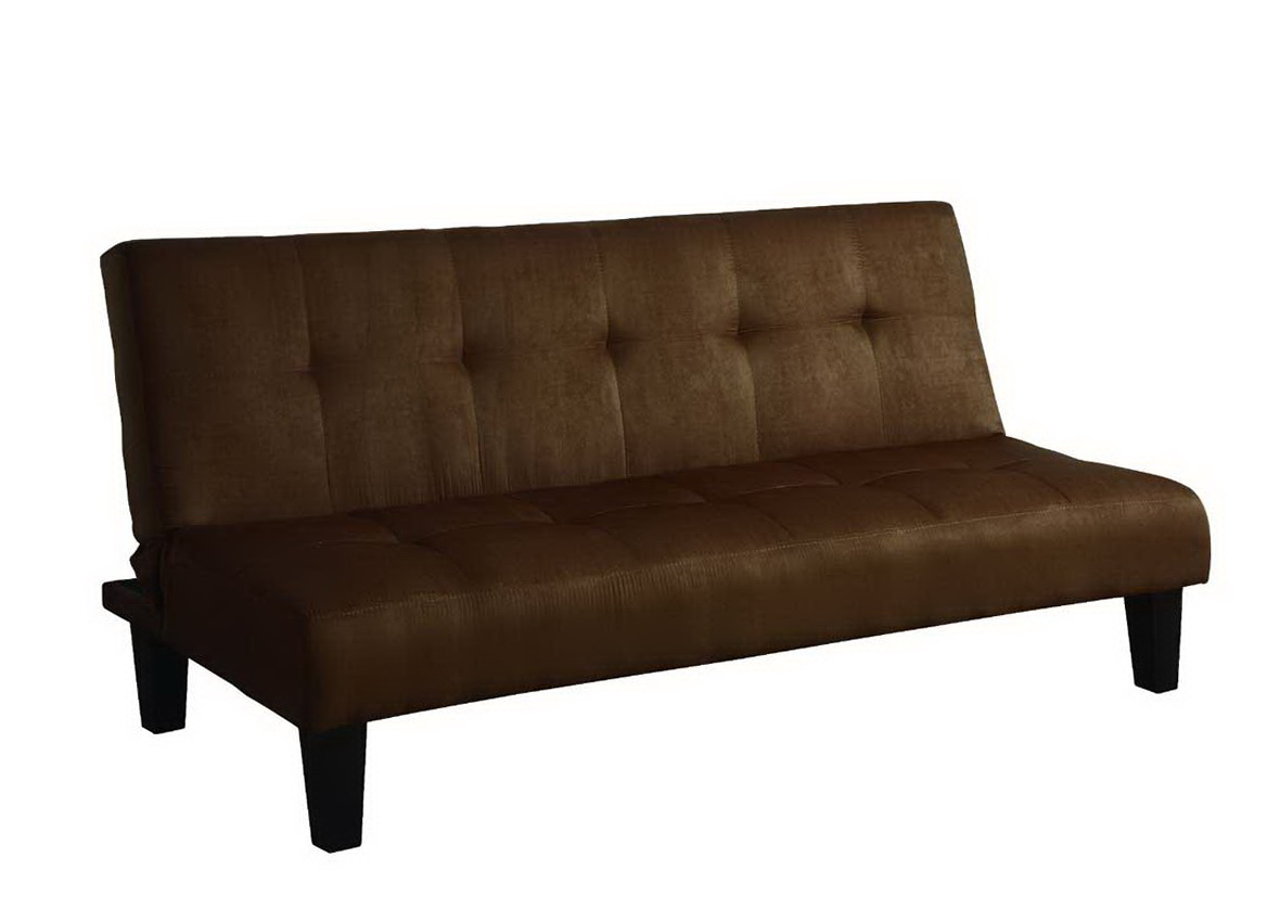 Ethan Allen Sofa Bed Reviews