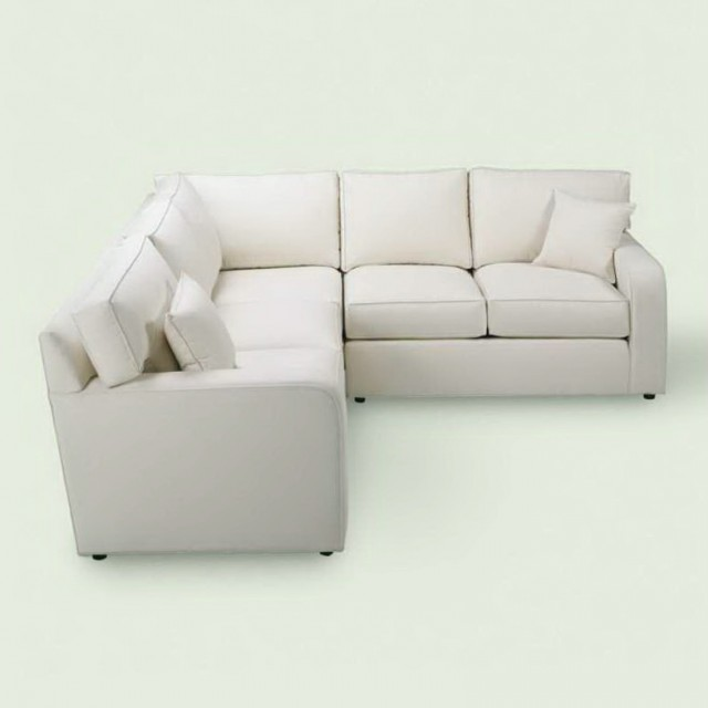 Ethan Allen Sofas Sectionals