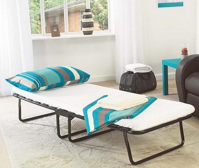Fold Away Beds Uk