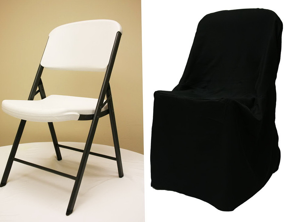 Folding Chair Seat Covers