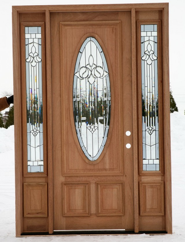 Front Entry Doors Pictures