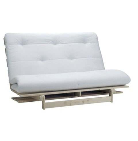 Futon Sofa Bed Ikea