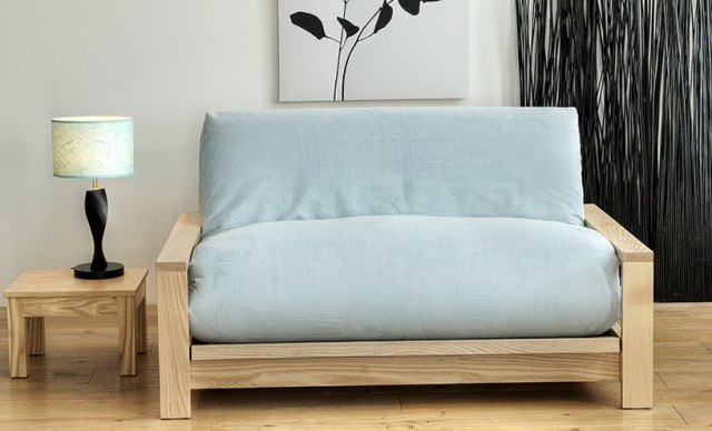 Futon Sofa Bed Plans