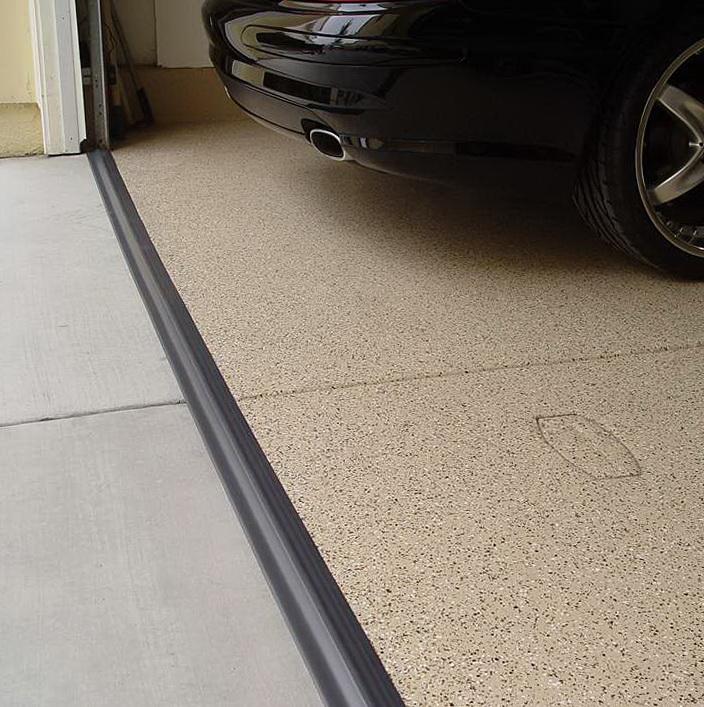 Garage Door Seal Home Depot