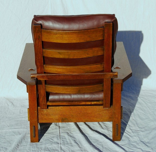 Grand Rapids Chair Company Antique Furniture
