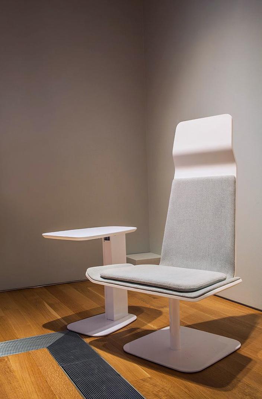 Grand Rapids Chair Facebook