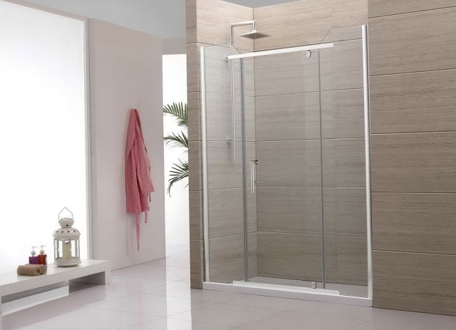 Home Depot Shower Doors Sliding