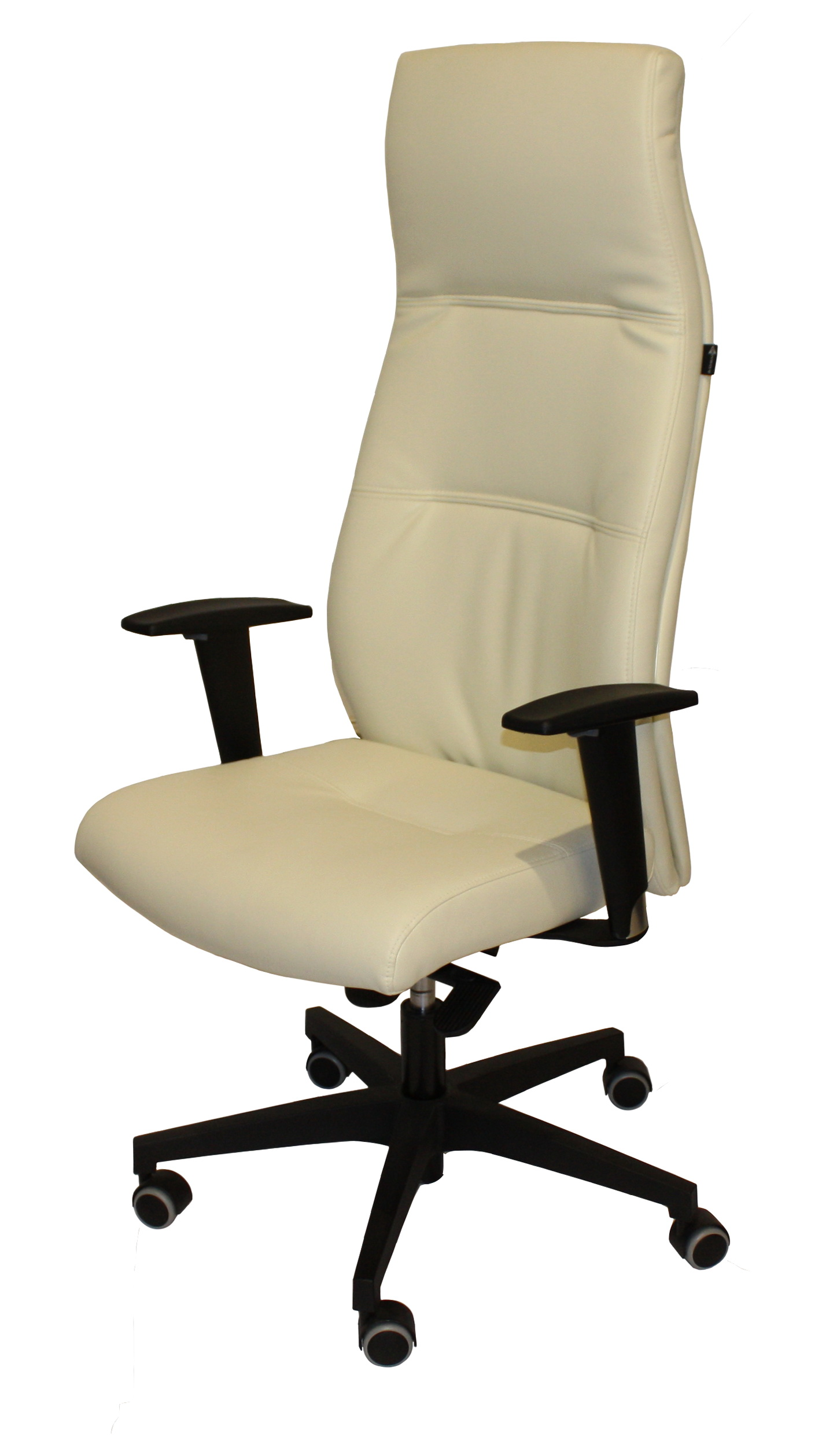 Home Office Chairs Target