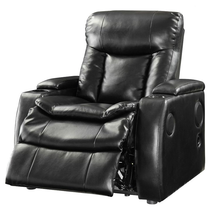 Home Theater Chairs Sam's Club