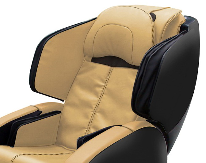 Human Touch Massage Chair Acutouch 6.0