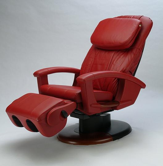 Human Touch Massage Chair Amazon