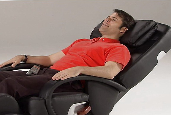 Human Touch Massage Chair Costco