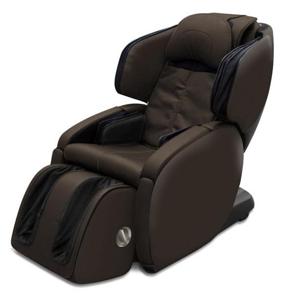 Human Touch Massage Chair Problems