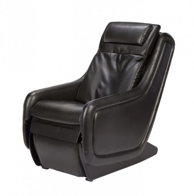 Human Touch Massage Chair Warranty