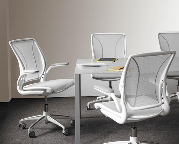 Humanscale Freedom Chair Amazon