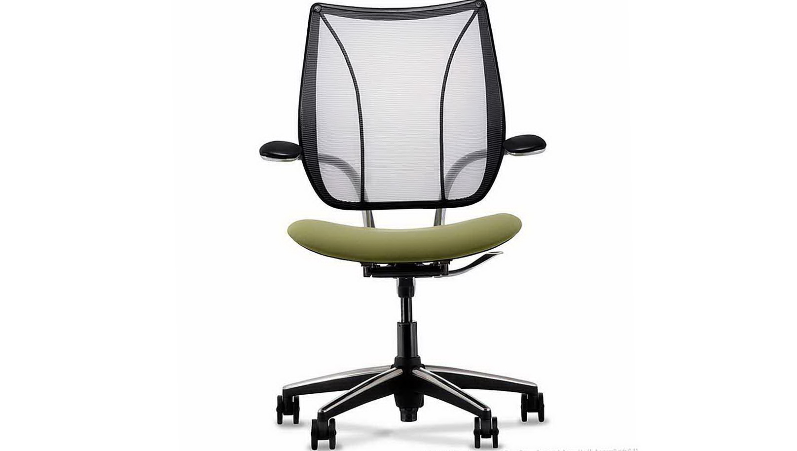 Humanscale Freedom Chair Warranty