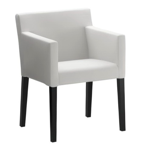 Ikea Dining Chairs With Arms