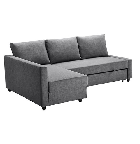 Sofa Bed Ikea Thailand Sofa 8774 Home Design Ideas