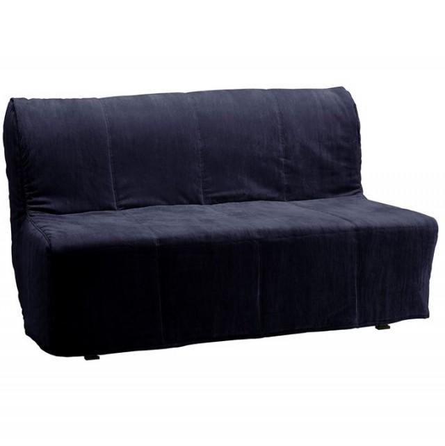 Ikea Sofa Bed Lycksele