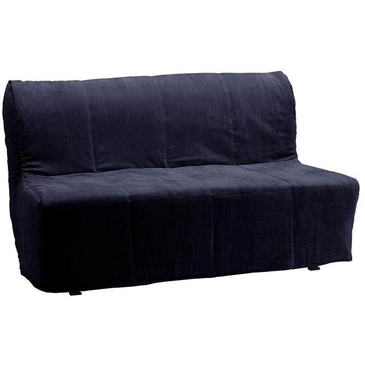 Ikea Sofa Bed Malaysia Sofa 7868 Home Design Ideas
