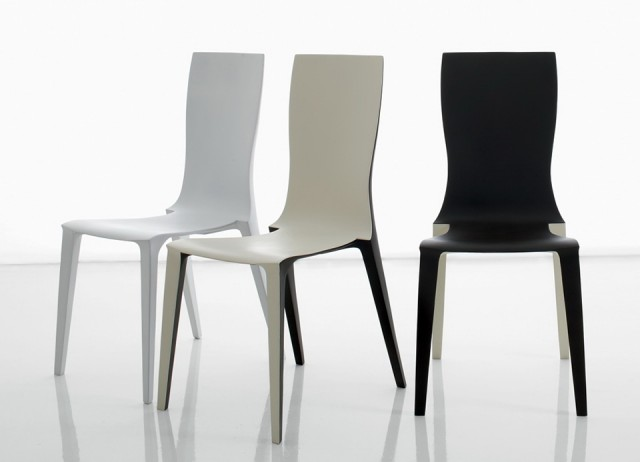 Images Of Contemporary Dining Chairs