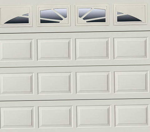 Insulated Garage Doors Menards
