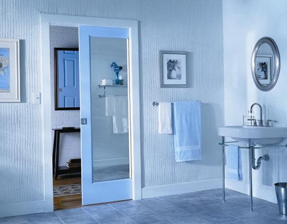 Interior Sliding Doors Uk