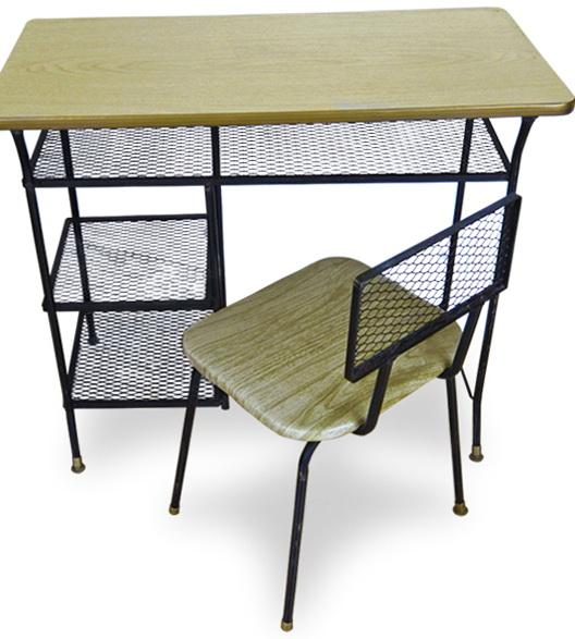 Kids Desk Chairs Argos