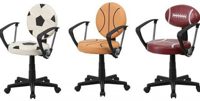 Kids Desk Chairs Cheap