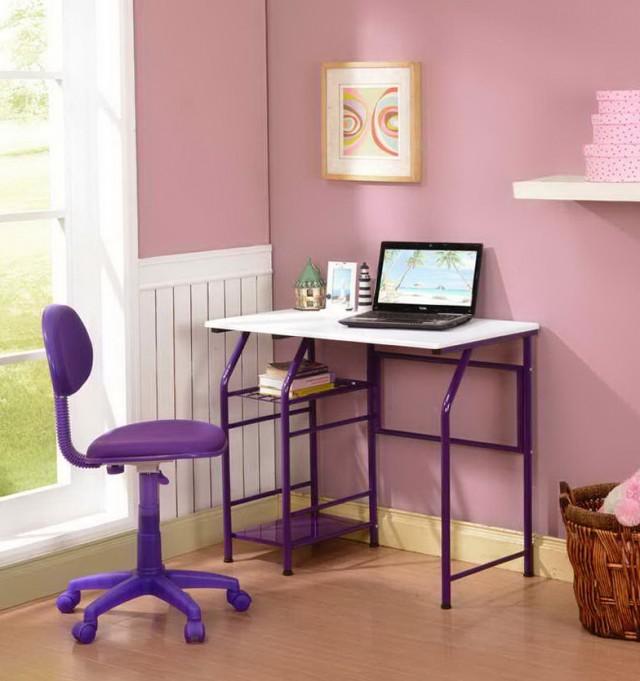 Kids Desk Chairs Ikea