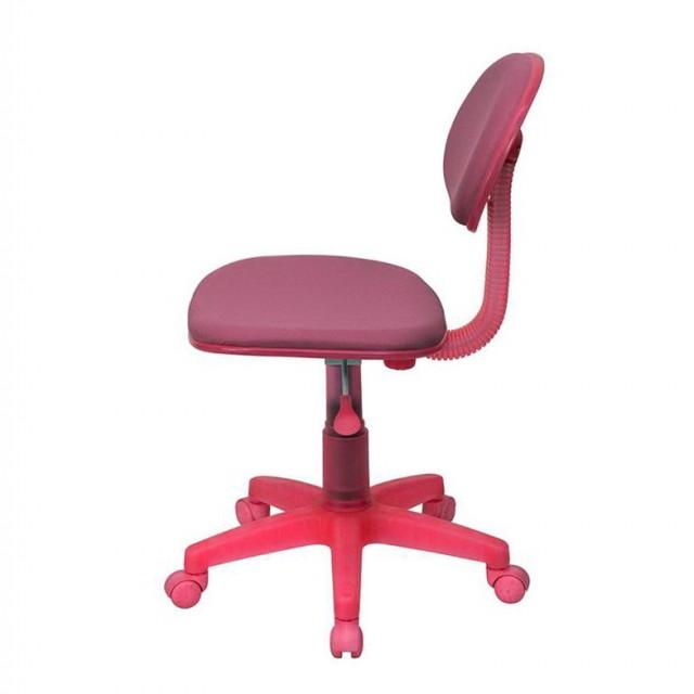Kids Desk Chairs Swivel