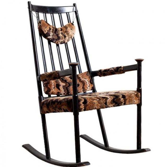 Kids Rocking Chair Ideas