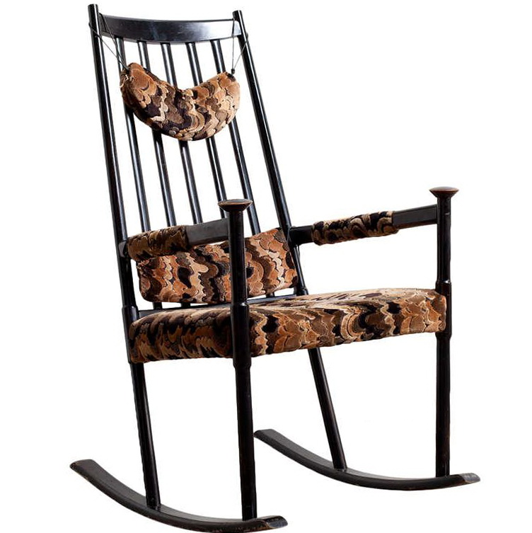 Kids Rocking Chair Ideas