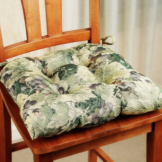 Kitchen Chair Pads Bed Bath Beyond