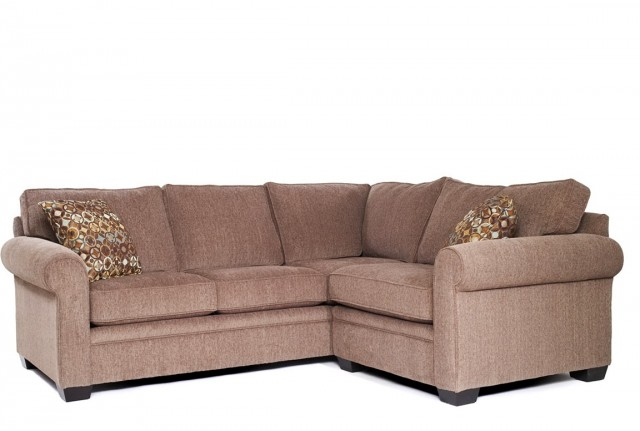 Large Sectional Sofas Canada