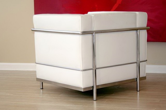 Le Corbusier Chair Ebay