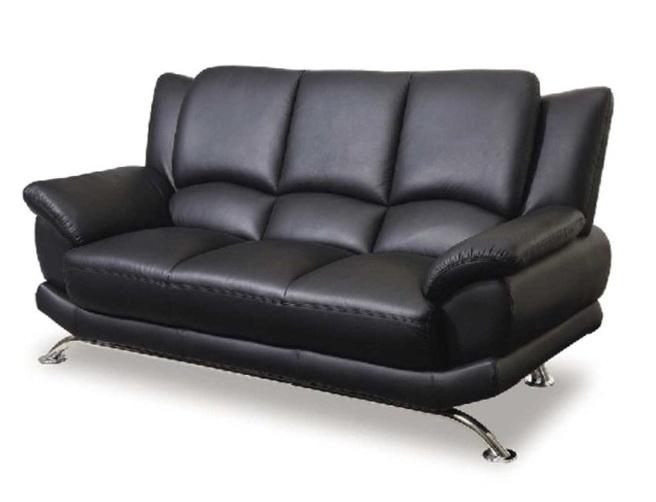 Leather Sofa Repair Kit
