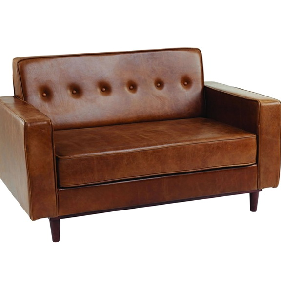 Leather Sofa Repair Los Angeles