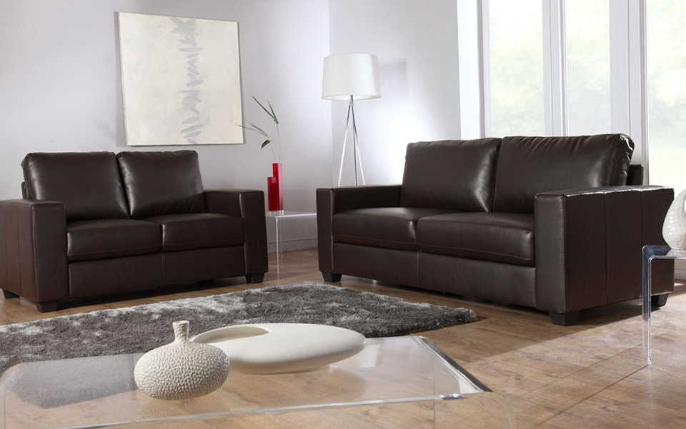 Leather Sofa Repair Tear