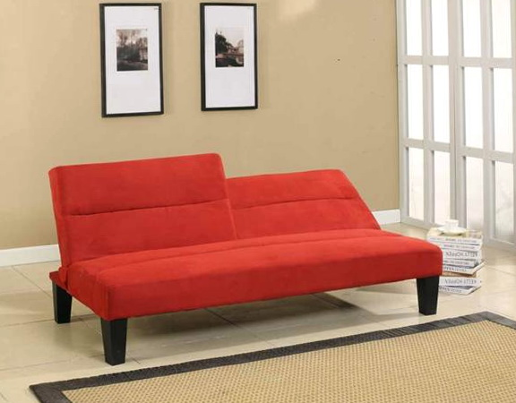 Loveseat Sleeper Sofa Ikea