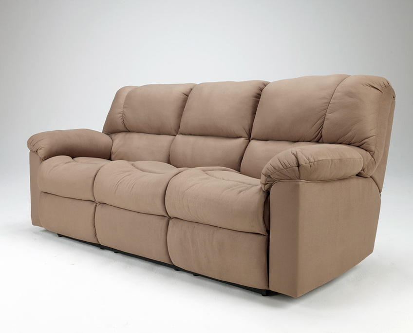 Mason Queen Sleeper Sofa