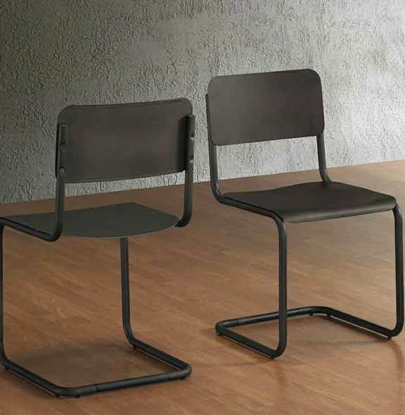 Metal Dining Chairs Australia