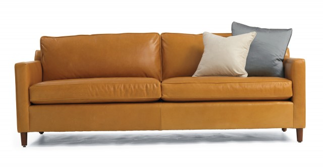 Mitchell Gold Sofa Bed