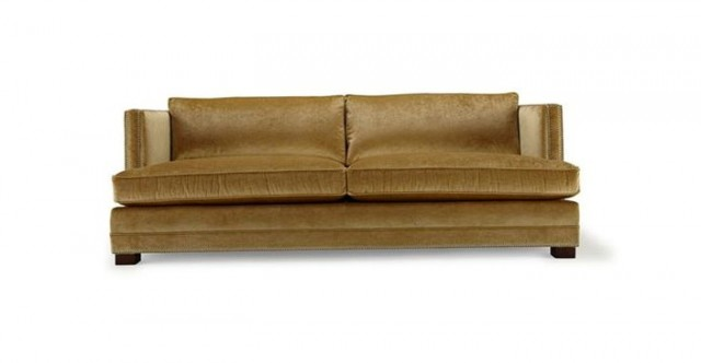 Mitchell Gold Sofa Bed Reviews